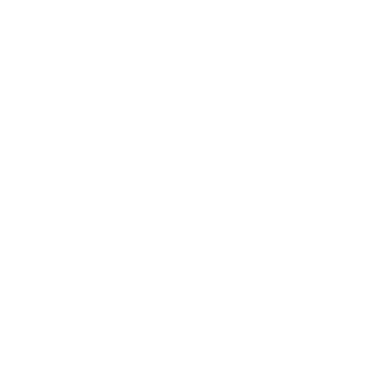 Interior Design Service Icon