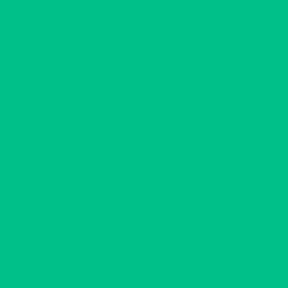 Landscape Service Icon