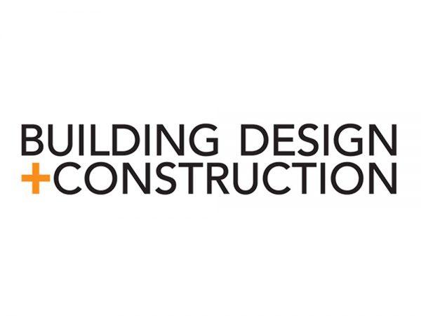 Building Design and Construction logo
