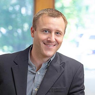 Matt Kremer