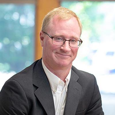 Ron Schoen