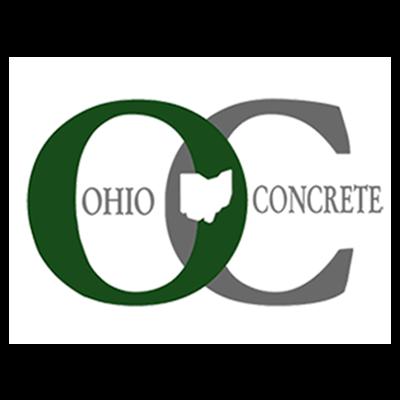 Ohio Concrete
