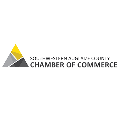 Auglaize County Chamber of Commerce