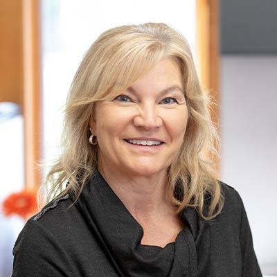 Elaine Ahrens